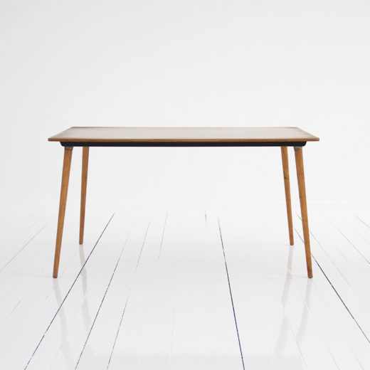 Table. Charles Eames