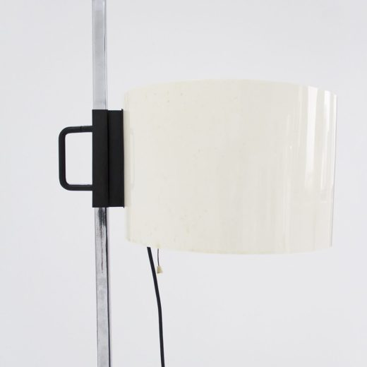 Floor Lamp TMC by Miguel Milà