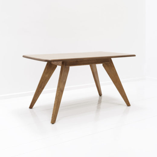 Special Edition Table by Jean Prouvé